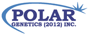 Polar Genetics Inc.