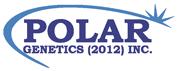 Polar Genetics (2012) Inc.