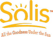 Solis Foods Corporation Inc.
