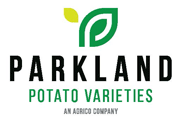 Parkland Seed Potatoes Ltd.