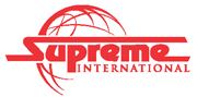 Supreme International Ltd.