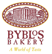 Byblos Bakery Ltd.