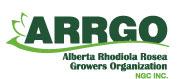 Alberta Rhodiola Rosea Growers Organization ARRGO