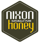 Nixon Honey Farm