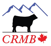 Canadian Rocky Mountain Beef Inc. (CRMB)