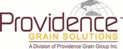 Providence Grain Solutions