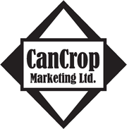 CanCrop Marketing Ltd.