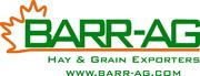 Barr-Ag Ltd.