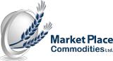 Market Place Commodities Ltd.