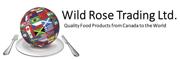 Wild Rose Trading Ltd.
