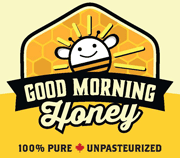 Good Morning Honey Ltd.