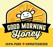 Good Morning Honey Ltd.
