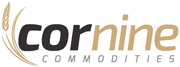CorNine Commodities