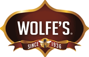 Wolfe's Natural Bee Products Inc.