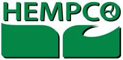 Hempco Canada Inc.