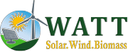 Watt Renewable Corporation