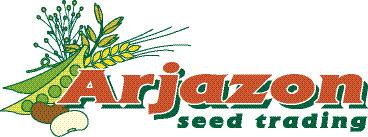 Arjazon Seed