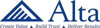 Alta Genetics Inc.