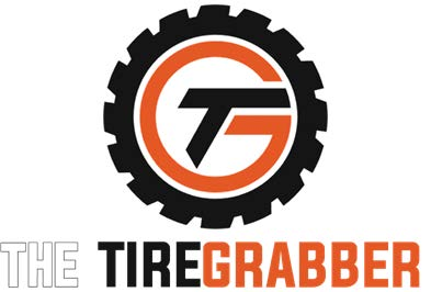 The TireGrabber