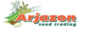 Arjazon Seed Trading Ltd.