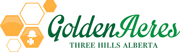 Golden Acres Honey Products Ltd.