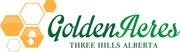 Golden Acres Honey Products Ltd.