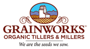 Grainworks, Inc.