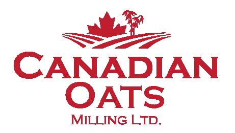 Canadian Oats Milling Ltd.