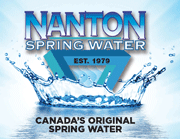 Nanton Water & Soda Ltd.