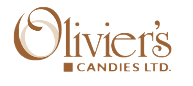 Olivier's Candies Ltd.
