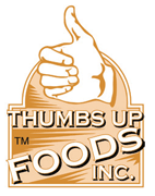 Thumbs Up Foods Inc.