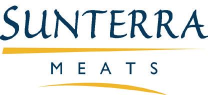 Sunterra Meats Trochu