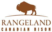 Canadian Rangeland Bison and Elk Inc.
