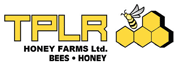 TPLR Honey Farms Ltd.