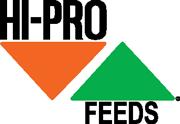 Hi Pro Feeds, LP