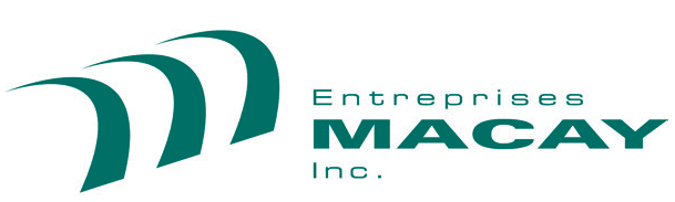 Entreprises Macay Inc.