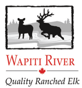 Alberta Wapiti Products Cooperative AWAPCO