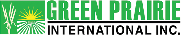 Green Prairie International Inc.