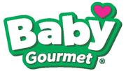 Baby Gourmet Foods Inc.