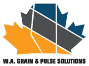 W.A. Grain & Pulse Solutions