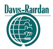 Davis-Rairdan Embryo Transplants Ltd.